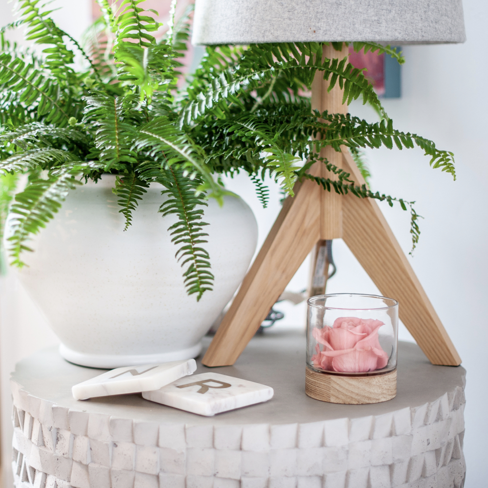 Natural Home Fragrance| natural scent flows