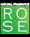 logo-natural-fragance-rose-nfr